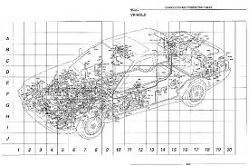 wiring diagram alfa romeo bulletin board forums attached images