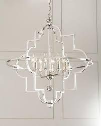 horchow lighting chandeliers. horchow lighting chandeliers r