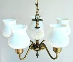 milk glass lamps value milk glass sconce antique milk glass lamps antique milk glass lamps on