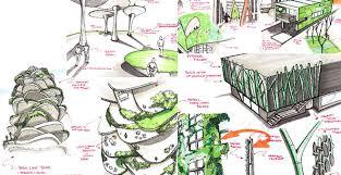 Image Preciosbajos Id Sketches Ccs Portfolios Industrial Design Program Department Of Design San Jose State
