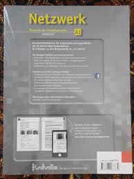 Διάβασε την περίληψη & τις κριτικές μελών του skroutz. Kunci Jawaban Netzwerk A2