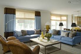 light blue living room ideas perfect for small decor blue couch living room ideas
