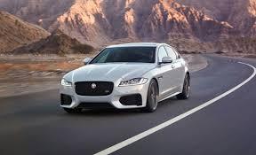 2018 jaguar cost. Simple 2018 2016JaguarXFSAWD106 And 2018 Jaguar Cost