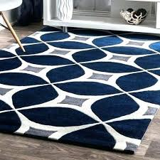 light blue and grey area rug blue grey area rug handmade navy blue gray area rug