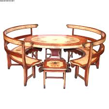 kitchen vanity kitchen table sets french country roselawnlutheran of from country kitchen sets round country table