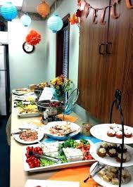 housewarming party decor house themes open decorations ideas com top decoration centerpiece post housewarming party decor