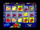 Интернет казино секреты
