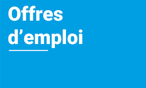 Designer Mobilier Salaire Offres Demploi Dans Le Secteur Du Design Wallonie Design