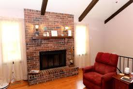 Living Room Furniture Springfield Mo Kickapoo Homes For Sale Real Estate Springfield Mo Homescom