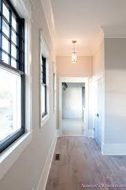 wonderful light grey living room walls for living room light gray walls grey gold chandelier black