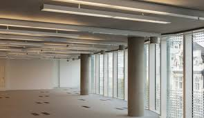 lighting in offices. references lighting in offices