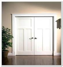 french glass doors interior french door interior interior double doors interior design interior double doors interior