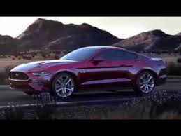 2018 ford mustang bullitt. delighful bullitt 2017 ford mustang verses the refreshed 2018 for ford mustang bullitt
