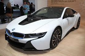 bmw 2014 i8 price. Delighful Bmw UPDATE 2014 BMW I8 Priced At 136625 Production Images Revealed Throughout Bmw I8 Price 0