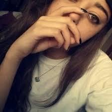 Alysia Contreras (alysia5005) - Profile | Pinterest