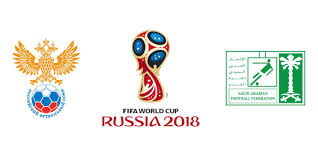 Image result for rusia vs arab saudi