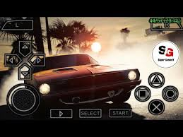 Gangstar rio lite only 100mb?? Download Gangstar Vegas Latest Version Highly Compressed By Sgx Youtube