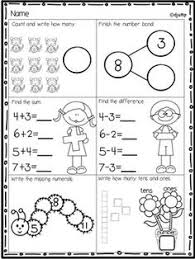 c770fa3f6fe042c3116b6213987ca19a math boards kindergarten math stem activity challenge hoop glider competition 6th 8th grade on printable kindergarten math worksheets