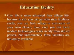 essay on country life versus city life loses questions cf essay on country life versus city life