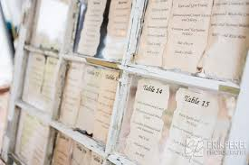 Seating Chart For Wedding Reception Seating Chart For Wedding Reception Ideas Rome Fontanacountryinn Com