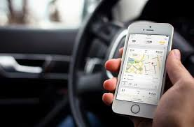 Best Mileage Log App Best Mileage Tracking Apps For Rideshare Drivers Teamstertnc