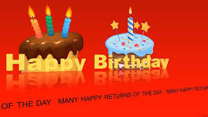 download birthday greeting birthday wishes animation images greetings sms whatsapp video free