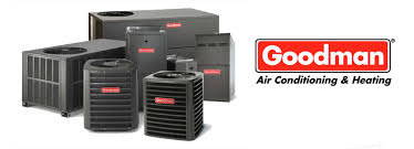 who makes goodman ac units. Simple Makes Picture Inside Who Makes Goodman Ac Units