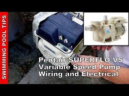 pool tips troubleshooting reviews how to wire a pentair pool tips troubleshooting reviews how to wire a pentair superflo® vs variable speed pump