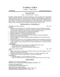 Recent Resume Formats Current Resume Formats Awesome Best Resume ...