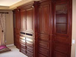 Stunning Bedroom Wall Cabinets Pictures Amazing Design Ideas - Built in bedrooms