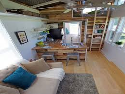 Small Picture Tiny house interior brightly colored home things brightly colored