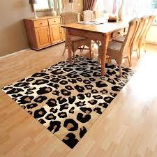 zebra print rug picturesque cheetah print rug in best rugs images on animal area and zebra print rug australia