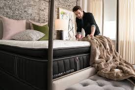 Property Brothers Living Room Designs Hgtv Property Brothers Jonathan Scotts Decor Ideas