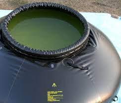 Flexible Water Tanks | Flexitanks | Collar Dam | Floating Collar Tanks