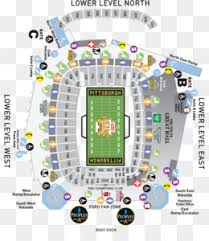 Free Download Heinz Field Pittsburgh Steelers Vs Carolina
