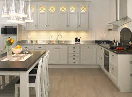 Kitchen Counter Lighting Ingenious Kitchen Cabinet Lighting Solutions