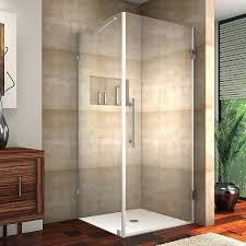 shower stalls lowes. Lowes Shower Kits Excellent Tub Enclosure Image Bathtub Enclosures Small Size Stalls