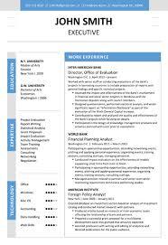 Research Portfolio Template Executive Resume Template Cover Letter Portfolio