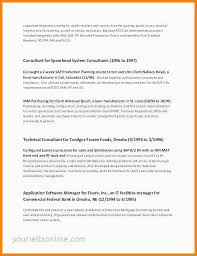 Enclosed Is My Resumes 25 Please Find Attached My Resume Busradio Resume Samples