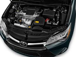 2018 toyota engines. exellent toyota 2016 toyota camry engine to 2018 toyota engines