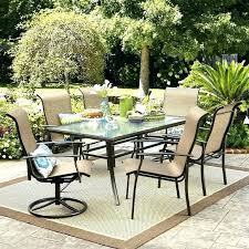 patio furniture dining sets big lots outdoor home depot table outside f