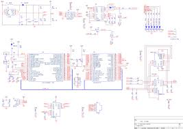 wiring diagram for a boat trailer images wiring diagram for a boat trailer