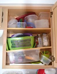 Kitchen Organizers The Simple Kitchen Organizers Kitchen Inspirations