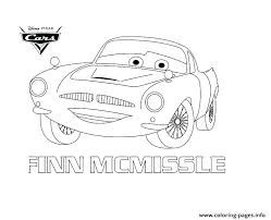 disney cars coloring pages cars coloring pages to print cars coloring pages cars 2 coloring pages