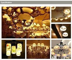 flickering chandelier bulbs led bulb spare led bulb list flickering flame bulb flicker flame chandelier flickering chandelier bulbs