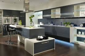 design kitchens. charming interior design kitchens on kitchen for designed easyrecipes us 5