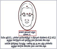 image result for acupressure points chart in tamil acupressure points chart foot reflexology