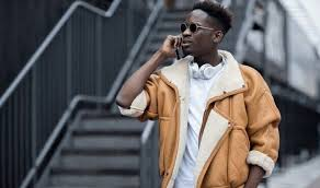 Image result for VIDEO: Mr Eazi Ft. Sneakbo & Just Sul – Chicken Curry