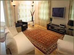 rugs living room nice: gallery of nice area rugs living room on interior decor house ideas with area rugs living room