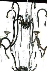 stunning chandelier shades chandelier ceiling fan primitive chandelier lighting primitive chandelier 3 chandelier ceiling